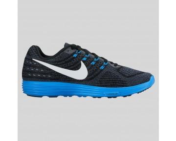 Damen & Herren - Nike Lunartempo 2 Ozean Fog Weiß Foto Blau