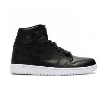 Nike Air Jordan 1 Retro High OG Fitnessschuhe-Herren
