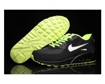 Nike Air Max 90 Sneaker-Unisex