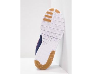 Nike Sb Stefan Janoski Max Schuhe Low NIK1doy-Weiß