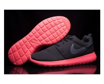 Nike Roshe One Casual s Sneaker-Herren