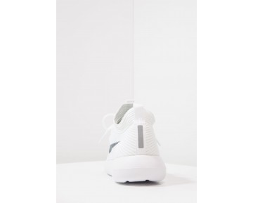 Nike Roshe Two Flyknit V2 Schuhe Low NIKmk0h-Grau