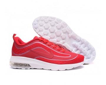 Nike Air Max Mercurial R9 Sneaker-Herren