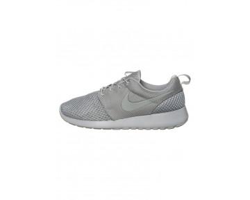 Nike Roshe One Se Schuhe Low NIKa5qo-Weiß