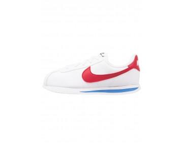 Nike Cortez Basic Sl (Ps) Schuhe Low NIK2itv-Mehrfarbig