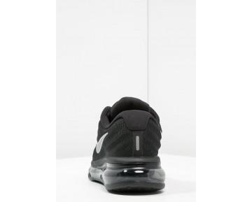 Nike Performance Air Max 2017 Schuhe NIKt5pv-Schwarz