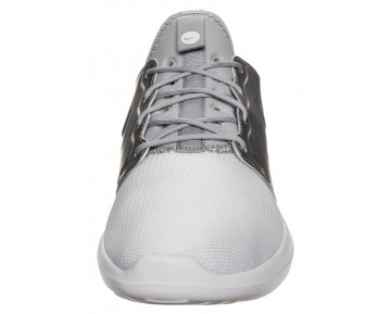 Nike Roshe Two Schuhe Low NIKsf9r-Weiß