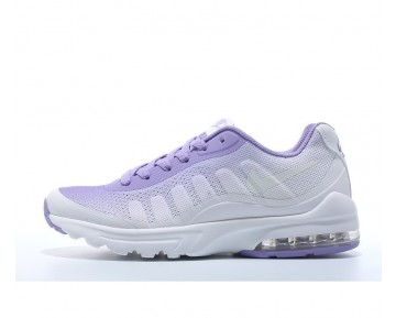 Nike Air Max Invigor Sneaker Schuhe-Damen