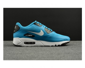 Nike Air Max 90 Ultra Essential Schuhe-Unisex