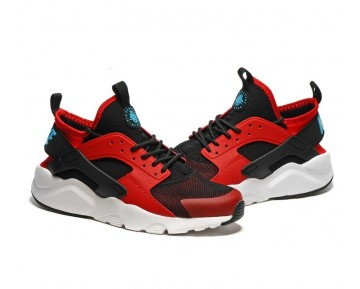 Nike Air Huarache Run Ultra Sneaker-Unisex