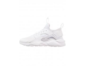Nike Air Huarache Run Ultra Schuhe Low NIKwgnp-Weiß