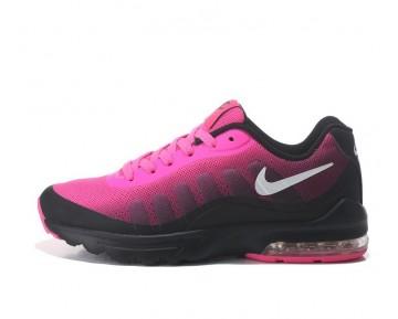 Nike Air Max Invigor Sneaker Fitnessschuhe-Damen