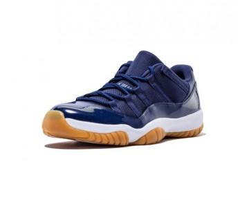 Nike Air jordan 11 Retro Low Schuhe-Herren