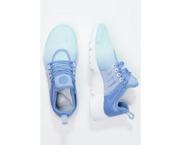 Nike Air Presto Ultra Br Schuhe Low NIK0yrs-Blau