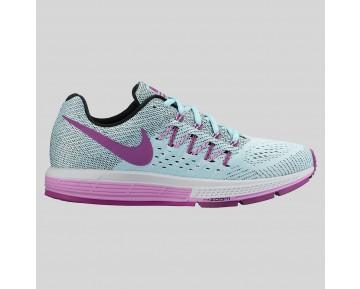Damen & Herren - Nike Wmns Air Zoom Vomero 10 Copa Vivid lila Schwarz