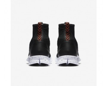 Nike Free Mercurial Superfly Schuhe-Unisex