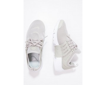 Nike Air Presto Ultra Br Schuhe Low NIKqvn2-Grau