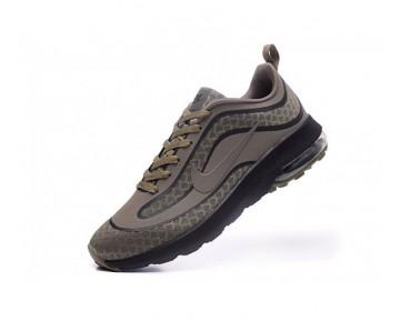 Nike Air Max Mercurial R9 Fitnessschuhe-Herren
