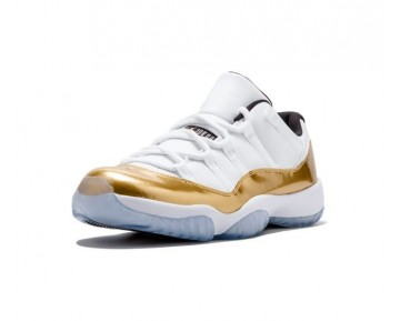 Nike Air jordan 11 Retro Low  Sneaker-Herren