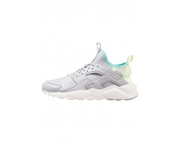 Nike Air Huarache Run Ultra Se Schuhe Low NIKfpa1-Grau