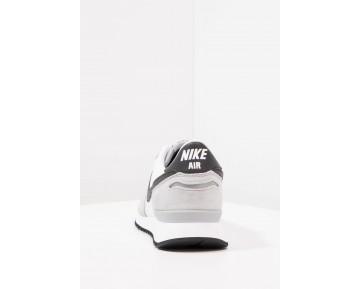 Nike Air Vrtx Schuhe Low NIKjvht-Grau