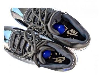 Nike Air jordan 11 Retro Low Fitnessschuhe-Unisex