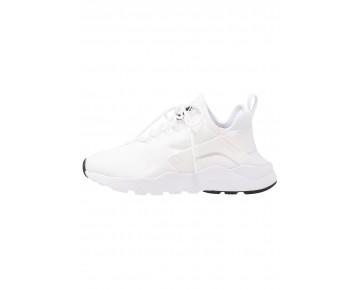 Nike Air Huarache Run Ultra Schuhe Low NIK2u8m-Weiß
