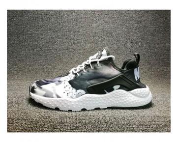 Nike Air Huarache Run Ultra Jacquard Fitnessschuhe-Unisex