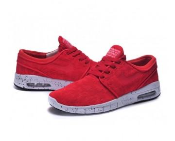 Nike SB Stefan Janoski Max Fitnessschuhe -Unisex