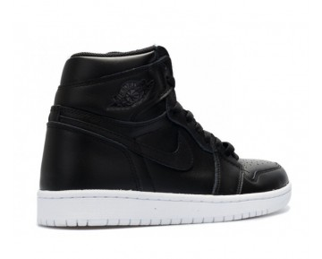 Nike Air Jordan 1 Retro High OG Fitnessschuhe-Herren