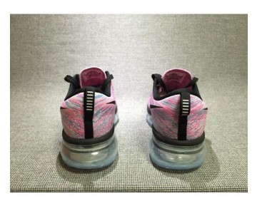 Nike Flyknit Air Max Sneaker-Damen