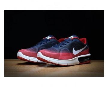 Nike Air Max Sequent Running  Schuhe-Herren