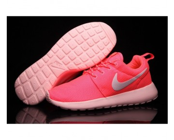 Nike Roshe One Casual s Sneaker-Damen