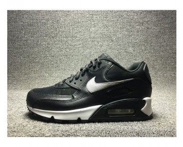Nike Air Max 90 Flash GS Sneaker-Damen