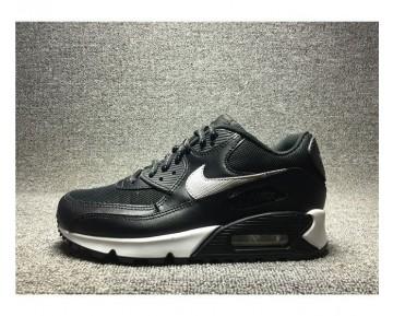 Nike Air Max 90 Flash GS Sneaker-Damen