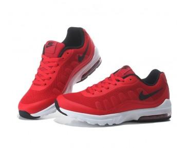 Nike Air Max Invigor  Schuhe-Herren