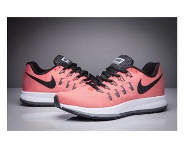 Nike Air Zoom Pegasus 33 Fitnessschuhe-Damen