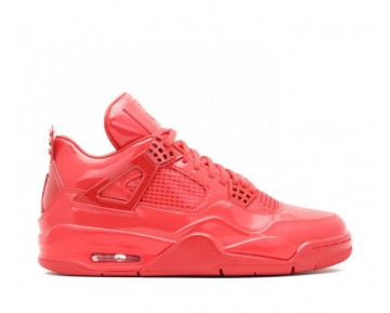 Nike Air Jordan 4 Retro 1LAB4 Schuhe-Herren