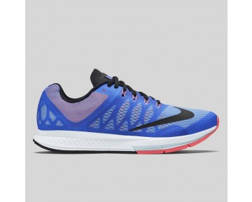 Damen & Herren - Nike Air Zoom Elite 7 Polar Persian Violet