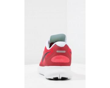 Nike Performance Free Run 2 Schuhe NIKwc12-Rot