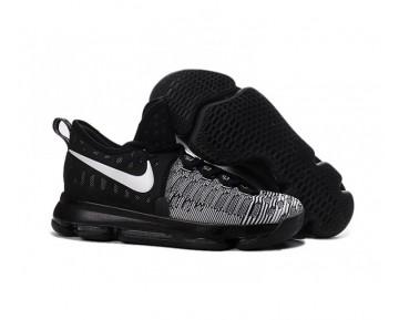 Nike Zoom KD 9 Basketball s Sneaker-Herren