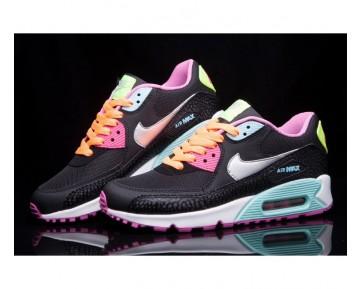 Nike Air Max 90 Schuhe-Damen