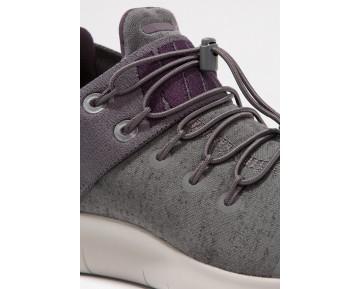 Nike Performance Free Run Cmtr 2017 Premium Schuhe NIKxvut-Lila