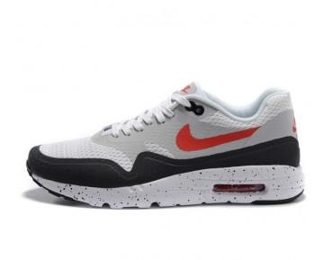 Nike Air Max 1 Ultra Essential Sneaker-Herren