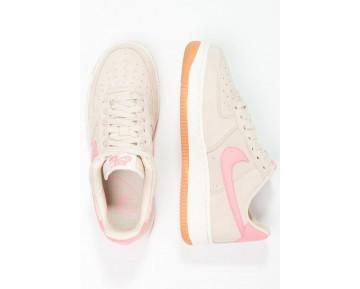 Nike Air Force 1 '07 Seasonal Schuhe Low NIKgm1a-Mehrfarbig