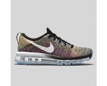 Damen & Herren - Nike Wmns Flyknit Max Multi-color