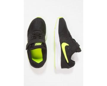 Nike Performance Downshifter 7 Schuhe NIKyw26-Schwarz