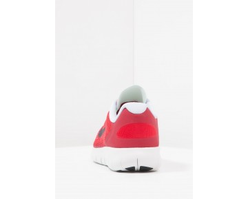 Nike Performance Free Run 2 Schuhe NIKi97a-Rot