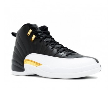 Nike Air Jordan Retro 12 Basketball s Sneaker-Herren