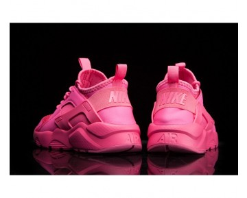 Nike Air Huarache Ultra Breathe Sneaker-Damen
